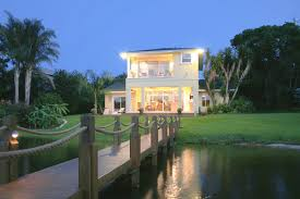 Central Florida Remodelers Whole House Remodeling Exterior Home - Home exterior renovation