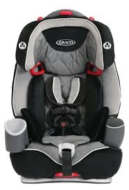 graco car seats accessories booster
