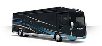 fuse overview winnebago rvs grand tour