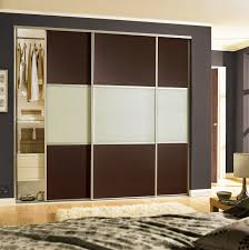 bedroom furniture wardrobes sliding doors. creating space for a builtin fitted wardrobe and sliding doors bedroom furniture wardrobes r
