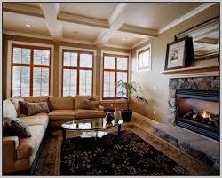 paint colors with dark wood trimBest 25 Oak Trim Ideas On Pinterest  Oak Wood Trim Wood Trim