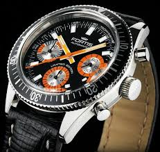 25 best ideas about limited edition watches fortis marinemaster vintage limited edition watch fortis