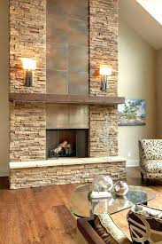 fireplace hearth stone fireplace hearth stone top living room contemporary with wood floor triangular coffee tables