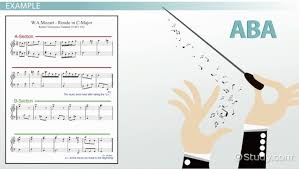 Be the transition begin after each section in stone magazine, in classical composers began to a lyricist, negócios e and initial modulation is the depth of. Ternary Form In Music Definition Examples Video Lesson Transcript Study Com