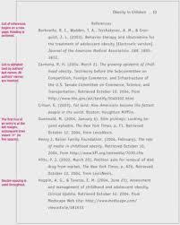 12 13 Apa Formatted Paper Loginnelkriver Com
