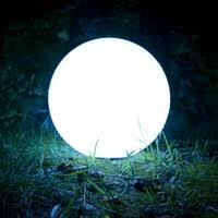 outdoor lighting balls. Perfect Outdoor Raised Bed Lights Path Lights Ball Throughout Outdoor Lighting Balls A