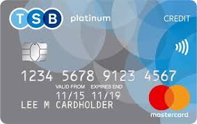 Apply For A Credit Card Today 0 Interest Credit Cards