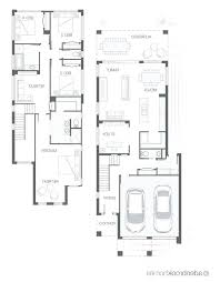 4 Bedroom House Designs Unique Inspiration Design