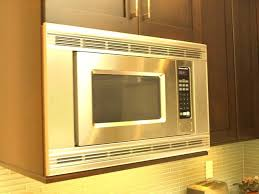 built in microwave kitchenaid microwave with trim kit kitchenaid built in convection microwave kitchenaid built in