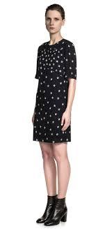 Bimba Y Lola Size Chart Tienda Oficial Online Bimba Y Lola Store Clothes Vestidos