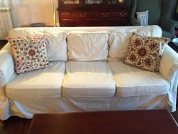 couch covers with cushion covers. Contemporary Covers Leather Couch Cushion Covers For With G