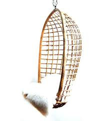 wicker egg chair wicker hanging chairs wicker hanging chair interior inspiration summer mouths of mums hanging wicker egg chair hanging