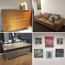 beyond furniture. Beyond Furniture 1 019 Photos Face