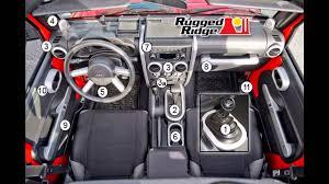 jeep rubicon interior accessories. jeep rubicon interior accessories w