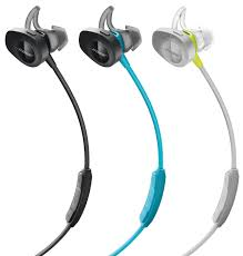 bose bluetooth earphones. bose soundsport wireless image 001 bluetooth earphones