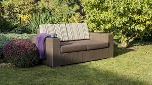 quality rattan furniture bespoke