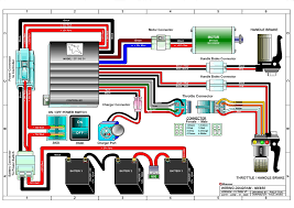 mx wiring diagram mx trailer wiring diagram for auto razor mx650 parts