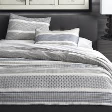 duvet covers 33 picturesque design ideas crate and barrel bedding medina king duvet cover reviews covers