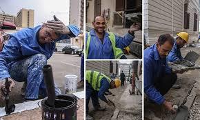 نتيجة بحث الصور عن صور للعمال