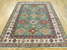 rug places modern living room design ideas in rugs baton rouge sarkis oriental