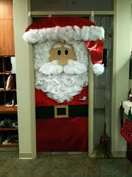 office door decorations for christmas. Office Christmas Door Decorations Pretty Decoration Ideas Doors And . For