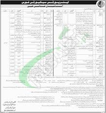 asf application form 2017 jobs for asi corporal asf gov pk type in google search asf jobs