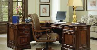 buy home office desks. Home Office Furnitures Furniture OQCCYEF Buy Desks
