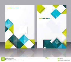 Brochure Templates Word Example : Masir