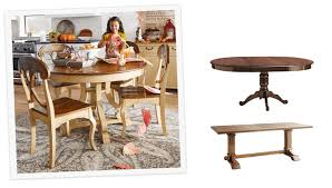 odd furniture pieces. up to 20 off all dining tables odd furniture pieces s