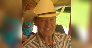 Bryant Gibson Mason, Sr. Obituary - Visitation & Funeral Information