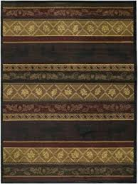 wildlife area rugs fresh 1800 get a rug super kazak khorjin design hand knotted pics