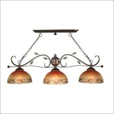 um size of furniture awesome how to take off ceiling light cover replacing ceiling light