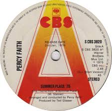 45cat percy faith summer place 76 the theme from a summer place short version summer place 76 the theme from a summer place long version