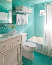 Bathromm Designs simple bathroom design affordable simple bathroom designs small 7179 by uwakikaiketsu.us