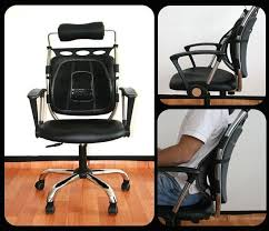chair back massager. back massager seat support car chair massage lumbar mesh ventilate cushion pad black products drop shipping
