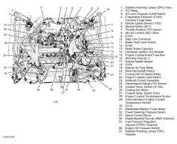 1990 ford aerostar wiring diagram to 1990 dodge pickup wiring Ford Alternator Wiring Diagram 1995 Aerostar Alternator Wiring Diagram 89 ford festiva ignition module location on 1990 ford aerostar wiring diagram