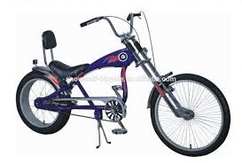 20 24 inch cool steel chopper bike chopper bicycles for sale with