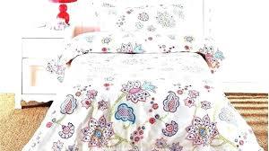 ralph lauren porcelain blue bedding paisley pale quilt king cover set yellow home improvement splendid