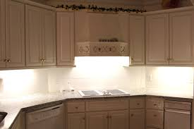 Lighting Options For Kitchens Kitchen Kitchen Cabinet Lighting Intended For Wonderful Kitchen