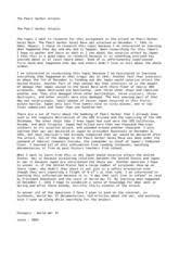 dbq world war ii the road to war %d%a dbq world war ii 1 pages the pearl harbor attacks %0d%0a