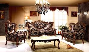 living room victorian lounge decorating ideas. Victorian Living Room Colour Schemes Large Size Stunning Modern Rooms Pictures Furniture Decor Photo . Lounge Decorating Ideas S