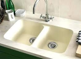 corian bathroom countertops with integrated sink inspiration solid surface countertops bathroom vanities