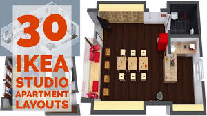 studio apartment furniture ikea. Interior: Ikea Studio Apartment Brilliant Simple Small Room Ideas Perfect Of Decor Cool Kids Throughout Furniture A