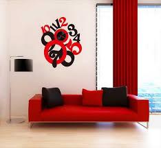 Wall Art For Living Room Diy Diy Home Decor Ideas For Living Room Nomadiceuphoriacom