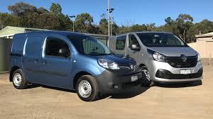 2018 renault kangoo. delighful renault 2018  renault kangoo compact swb new car with renault kangoo youtube