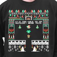 Legend Of Zelda Christmas Sweater - Shut Up And Take My Yen