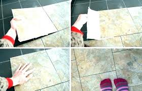 full size of how to remove floor tile glue from wood removing adhesive ceramic tiles vinyl
