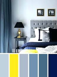 grey and yellow bedroom ideas gray purple party decorating id