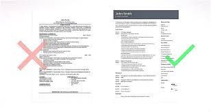 Resume Objective Statements Resume Objective Resume Free Sample