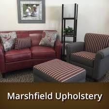 Wood Furniture Showroom Albuquerque